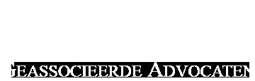 Logo Dayez Avocat